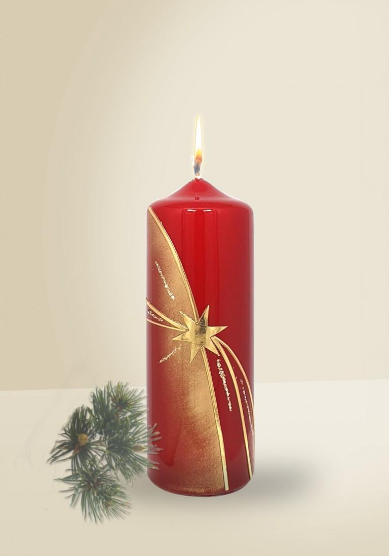 fluegel_weihnachten_4029_17060_33_total