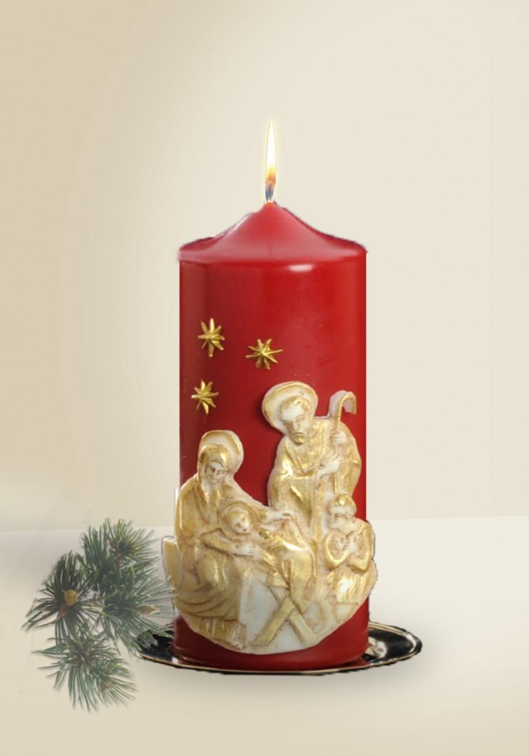 fluegel_weihnachten_486_17070_33_total