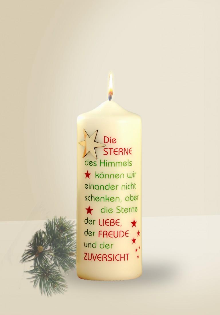 fluegel_weihnachten_439_17060_12_total