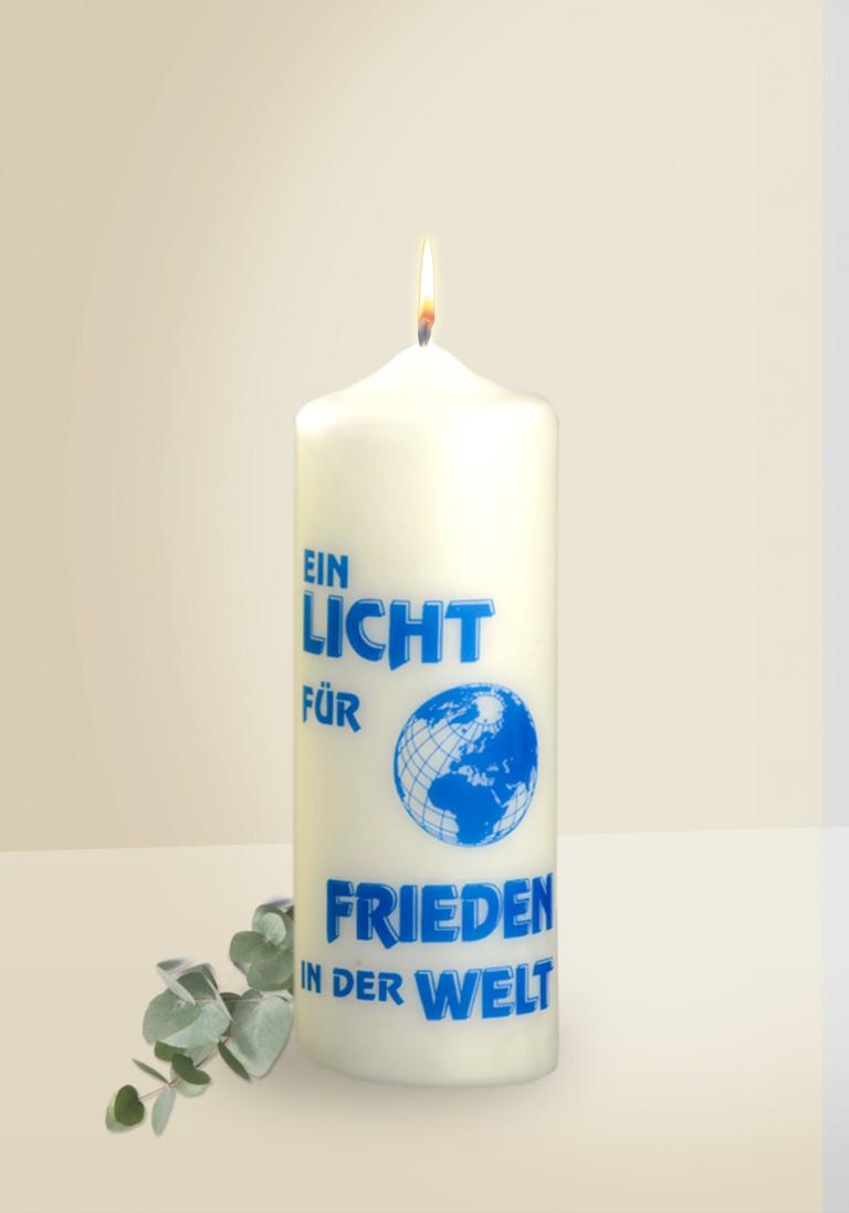 fluegel_geschenkkerze_weihnachten_2055_17060_12_total