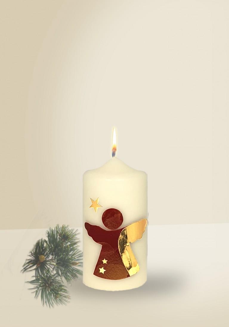 fluegel_weihnachten_484_12060_12_total