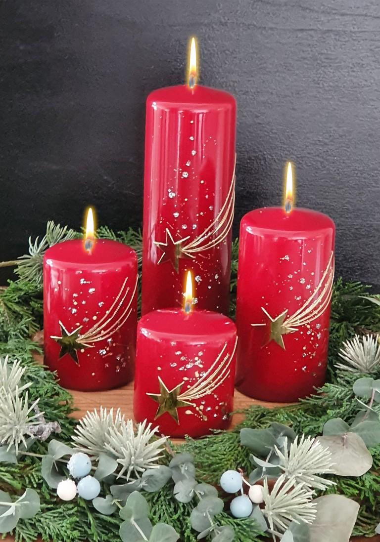 fluegel_weihnachten_set_4048_00160_33_total