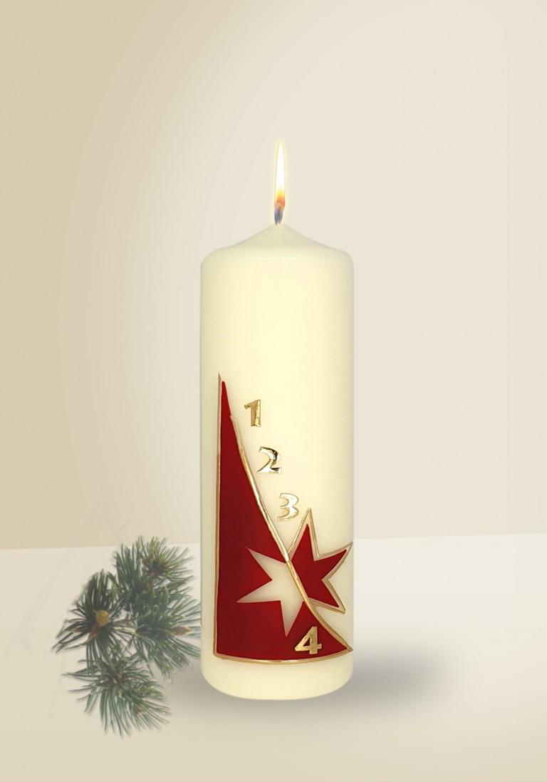 fluegel_weihnachten_4035_17060_12_total